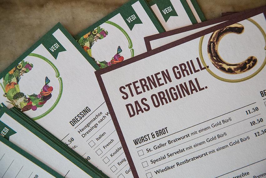 uppergrade-branding-sternengrill-menu-17.jpg