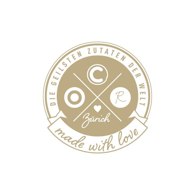 uppergrade-logo-guetesiegel-rosalys.jpg