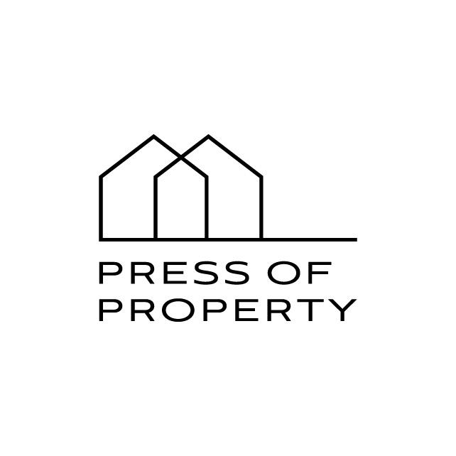 uppergrade-logo-press-of-property.jpg