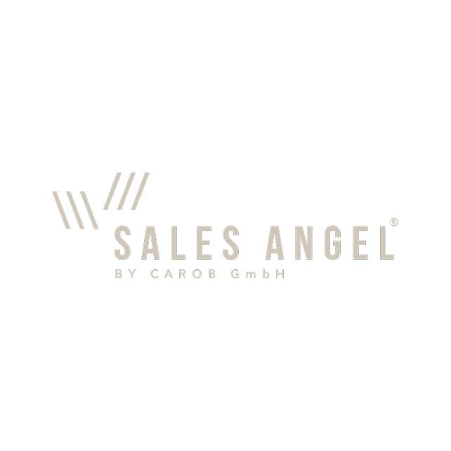 uppergrade-logo-sales-angel.jpg
