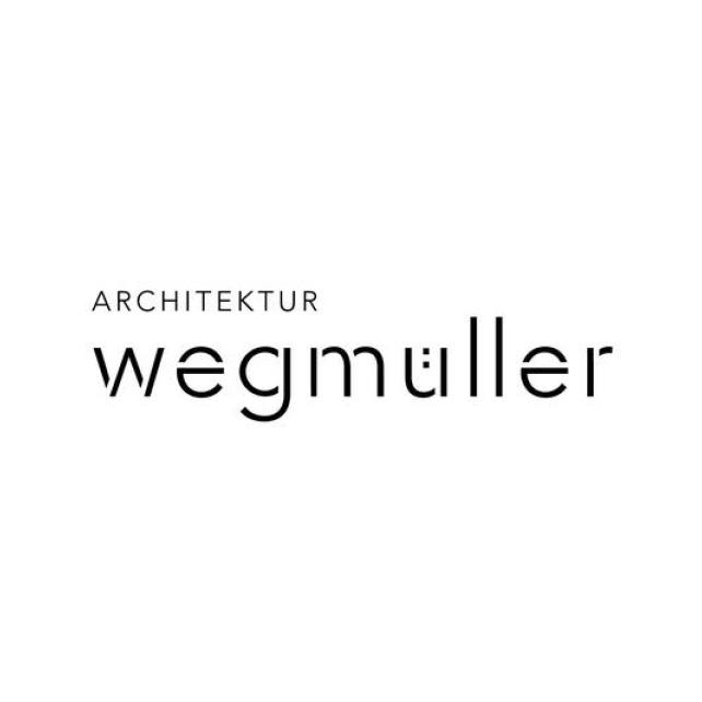 uppergrade-logo-architektur-wegmueller.jpg