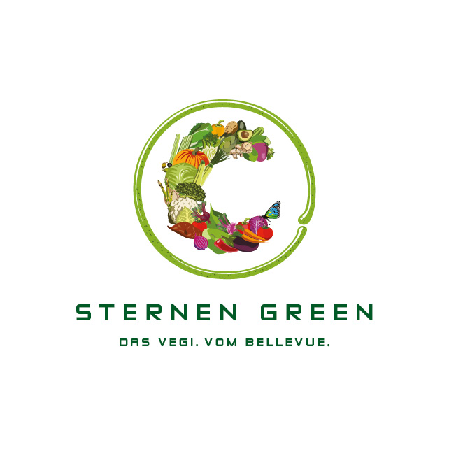 uppergrade-logo-sternen-grill-vegi.jpg