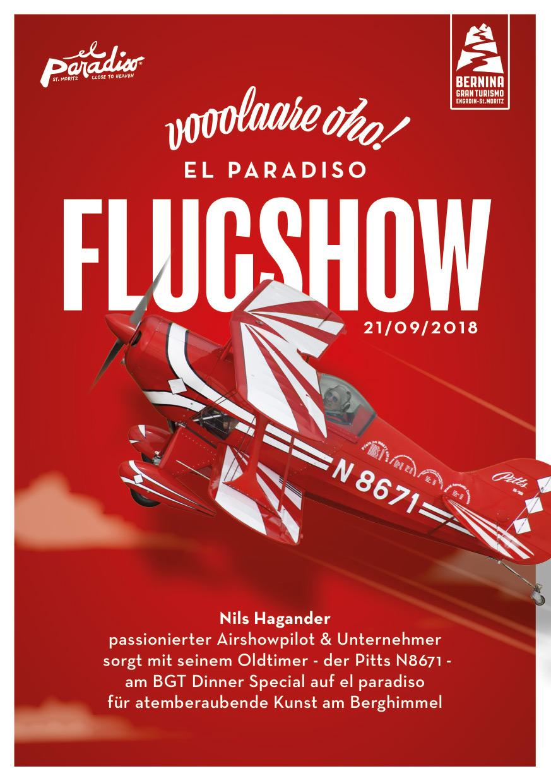 uppergrade-elparadiso-flugshow-bgt.jpg