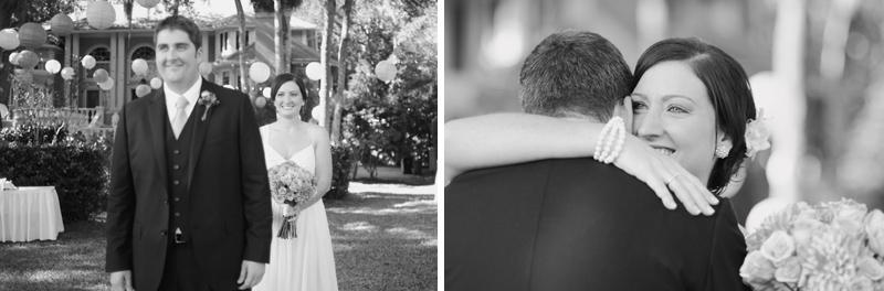hiltonhead-wedding-teresa-todd004