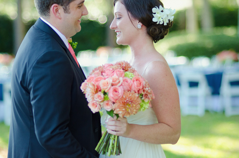 hiltonhead-wedding-teresa-todd005
