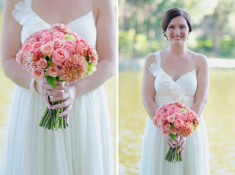 hiltonhead-wedding-teresa-todd008