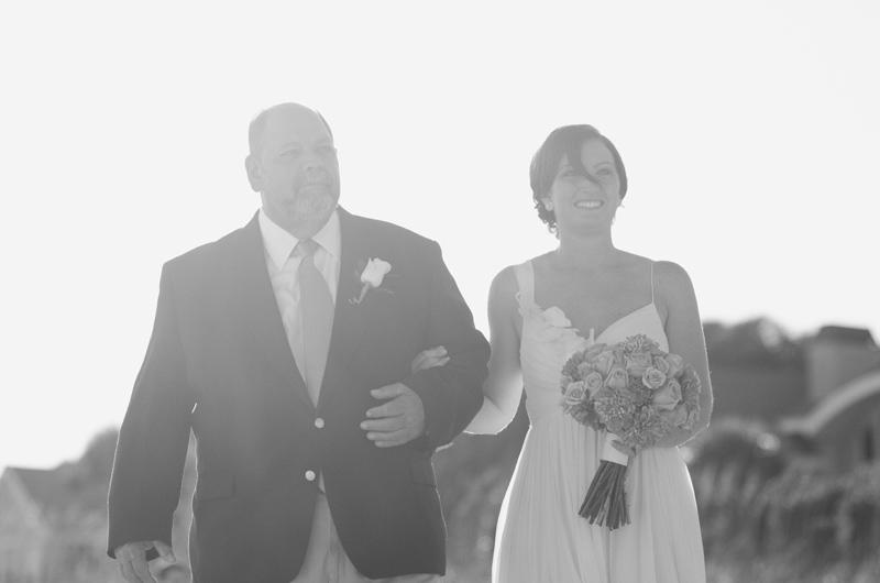 hiltonhead-wedding-teresa-todd010