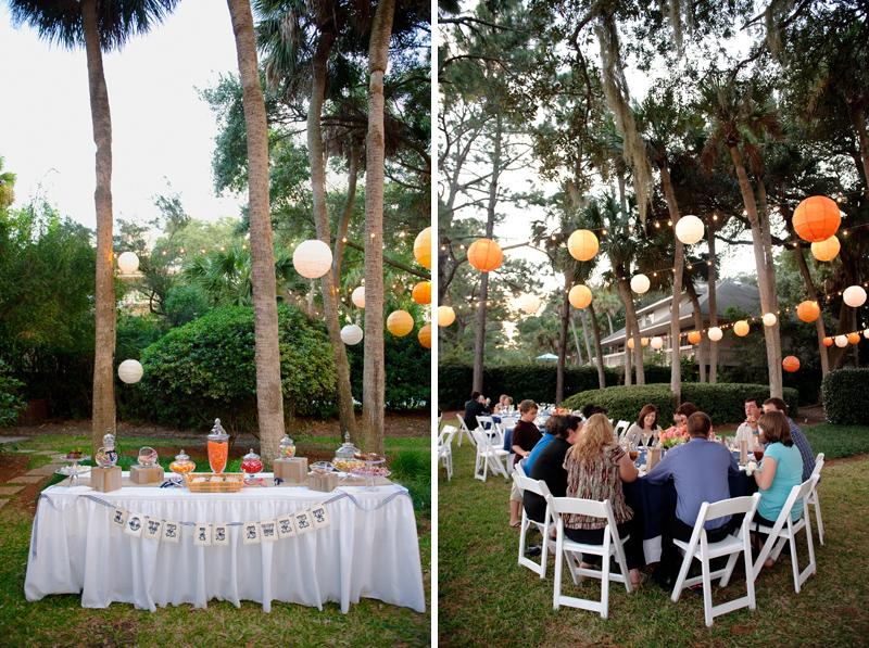 hiltonhead-wedding-teresa-todd017