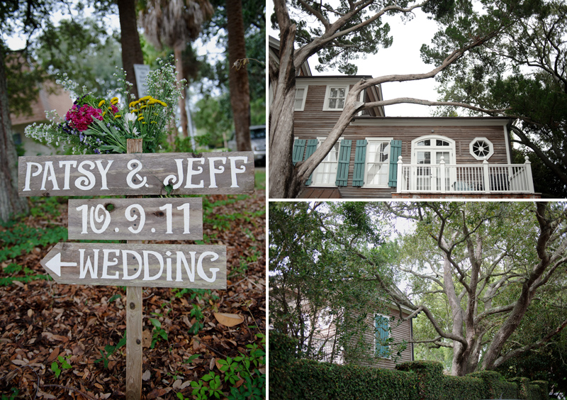 St. Simons Wedding Photographer | Concept-A Photography | Patsy and Jeff 01