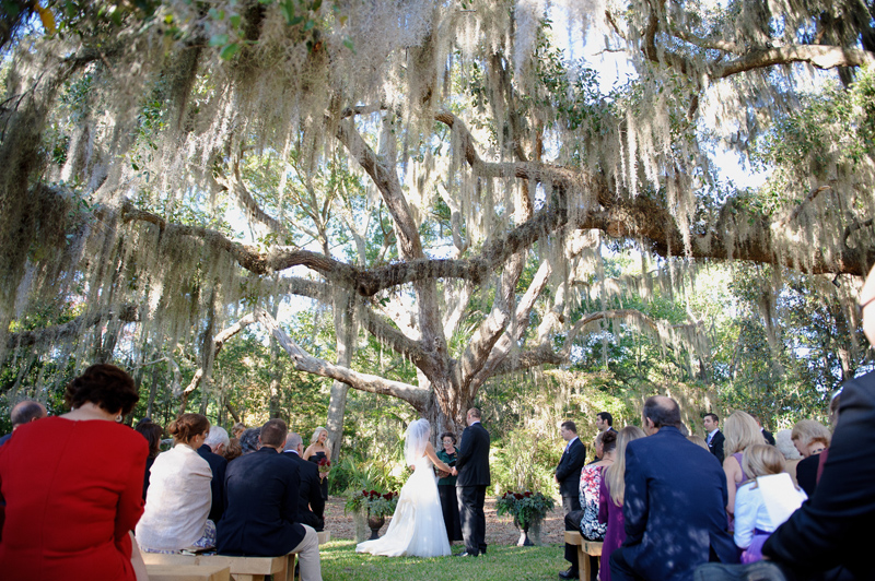 hiltonhead-wedding-kate-tim012