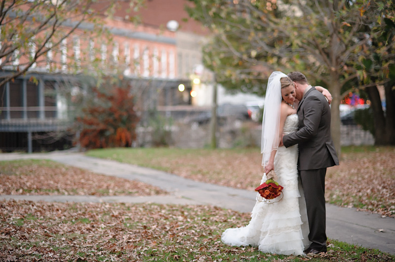 savannah-intimate-wedding-ryan-and-jordan004