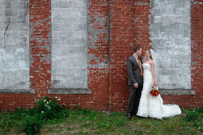 savannah-intimate-wedding-ryan-and-jordan005