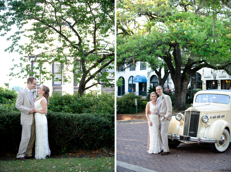 savannah-wedding-cassie-paul041