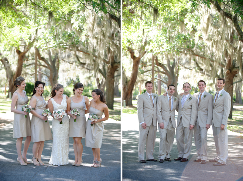 savannah-wedding-cassie-paul050