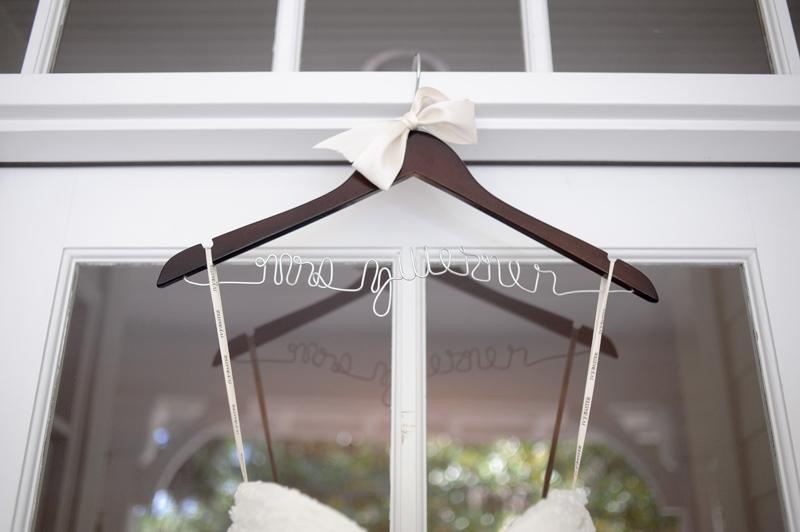 bluffton-wedding-marissa-tim002