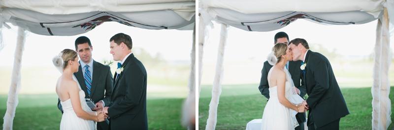 bluffton-wedding-marissa-tim024
