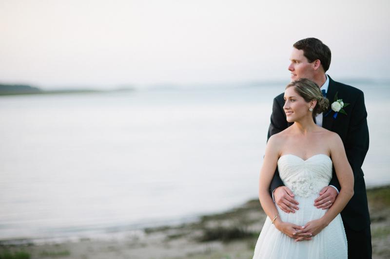 bluffton-wedding-marissa-tim039