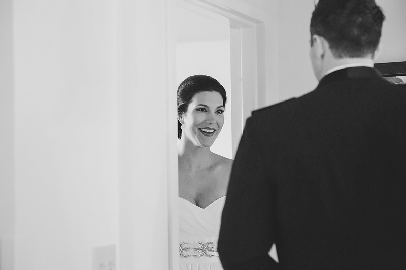 Charleston Wedding Photographer | Concept-A Photography | Lauren and Patrick 10