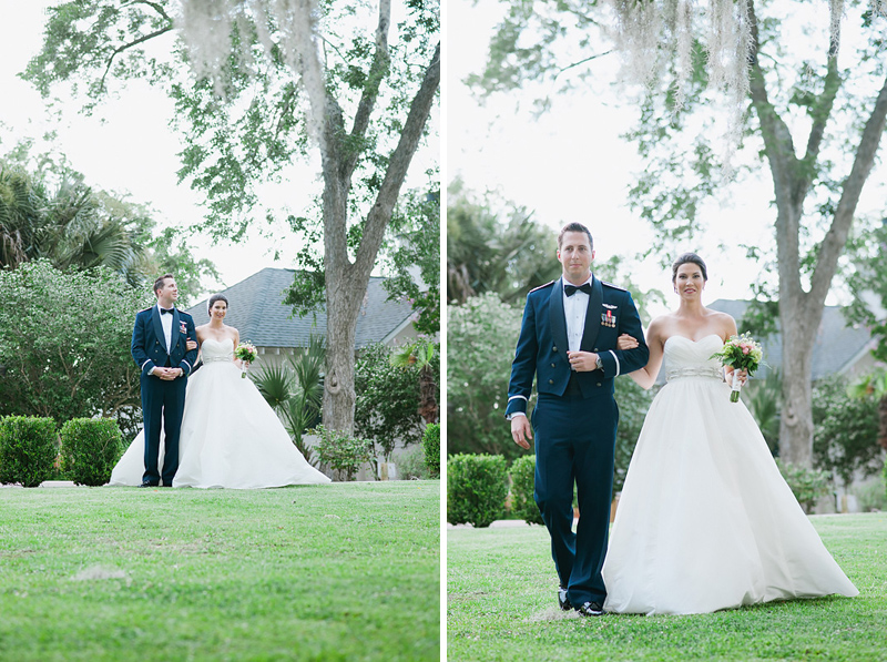 Charleston Wedding Photographer | Concept-A Photography | Lauren and Patrick 13