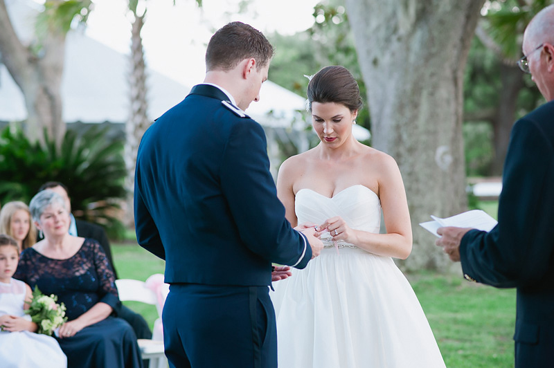 Charleston Wedding Photographer | Concept-A Photography | Lauren and Patrick 17