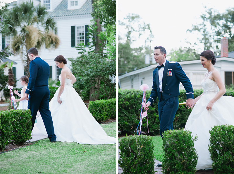 Charleston Wedding Photographer | Concept-A Photography | Lauren and Patrick 22
