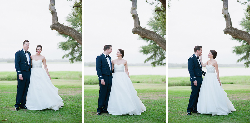Charleston Wedding Photographer | Concept-A Photography | Lauren and Patrick 33