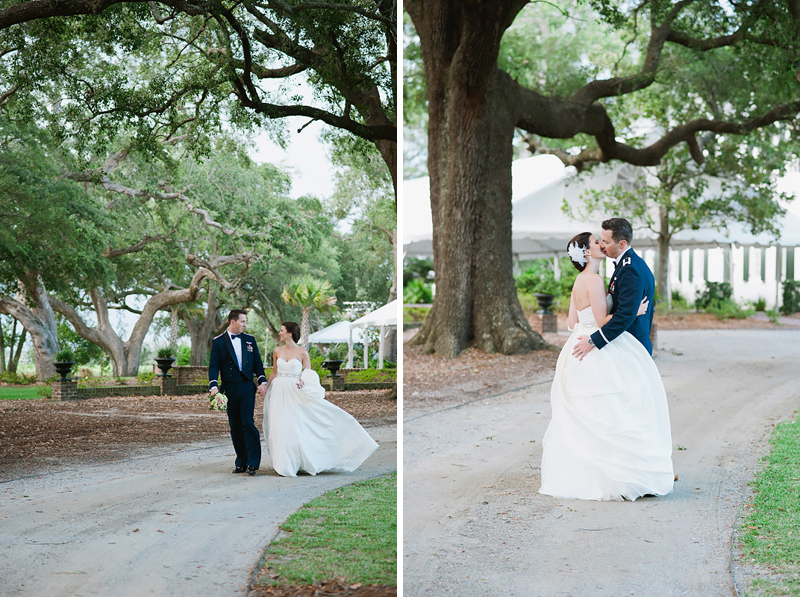 Charleston Wedding Photographer | Concept-A Photography | Lauren and Patrick 36