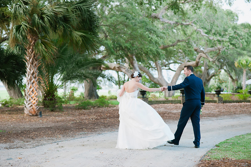 Charleston Wedding Photographer | Concept-A Photography | Lauren and Patrick 37