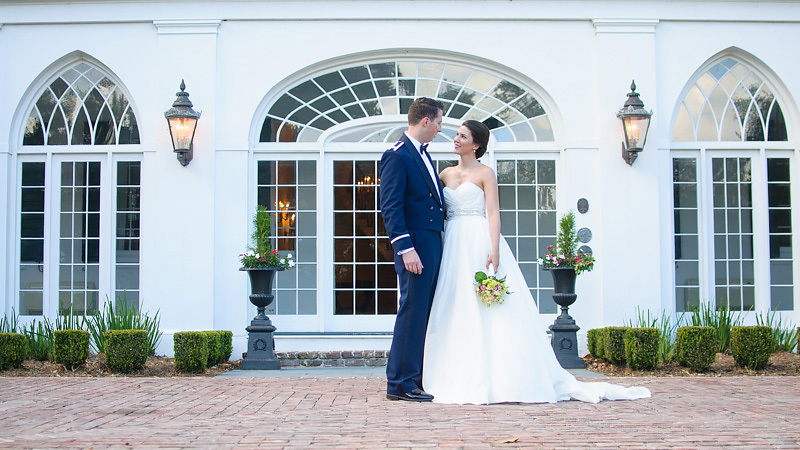 Charleston Wedding Photographer | Concept-A Photography | Lauren and Patrick 38