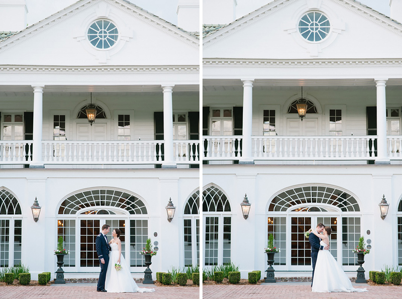 Charleston Wedding Photographer | Concept-A Photography | Lauren and Patrick 40