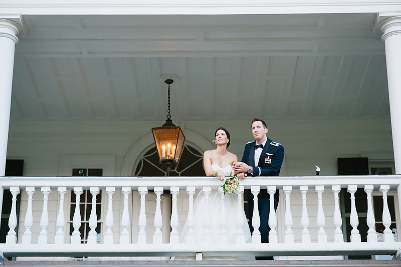 Charleston Wedding Photographer | Concept-A Photography | Lauren and Patrick 41