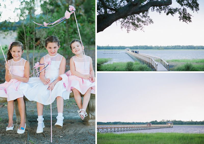 Charleston Wedding Photographer | Concept-A Photography | Lauren and Patrick 31
