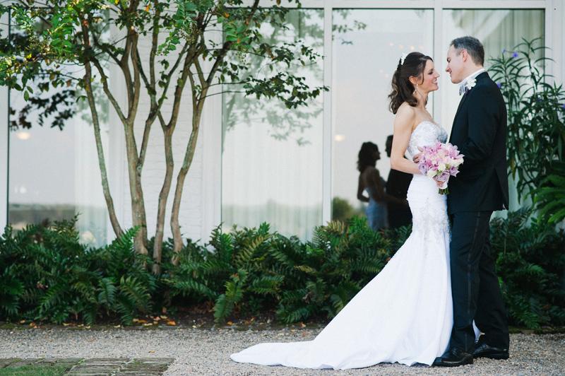 charleston-wedding-rachel-alex002