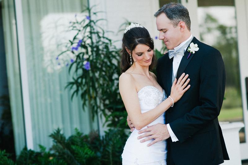 charleston-wedding-rachel-alex004