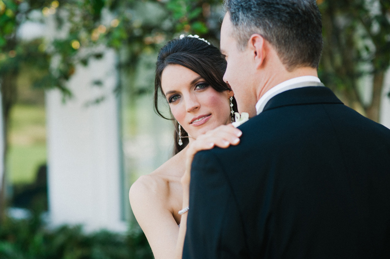 charleston-wedding-rachel-alex005