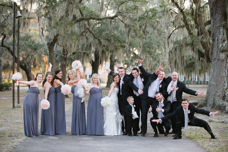savannah-wedding-karlie-adam017