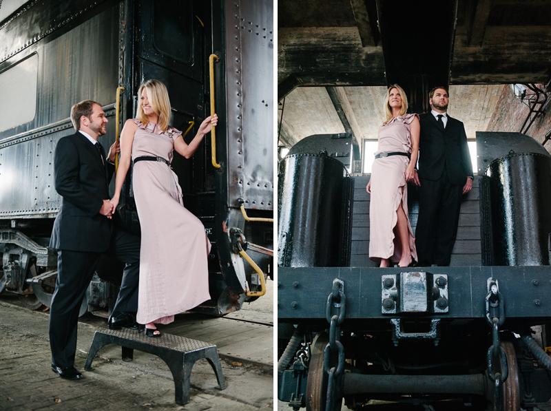 Savannah Engagement Photographer | Concept-A Photography | Megan and Greg 01
