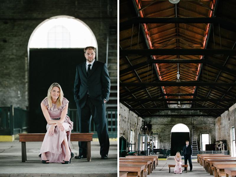 Savannah Engagement Photographer | Concept-A Photography | Megan and Greg 02