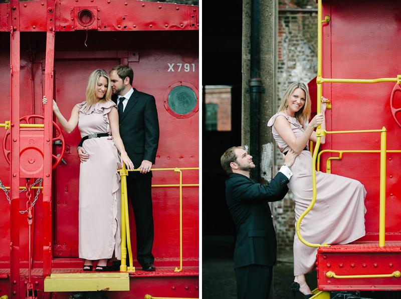 Savannah Engagement Photographer | Concept-A Photography | Megan and Greg 07