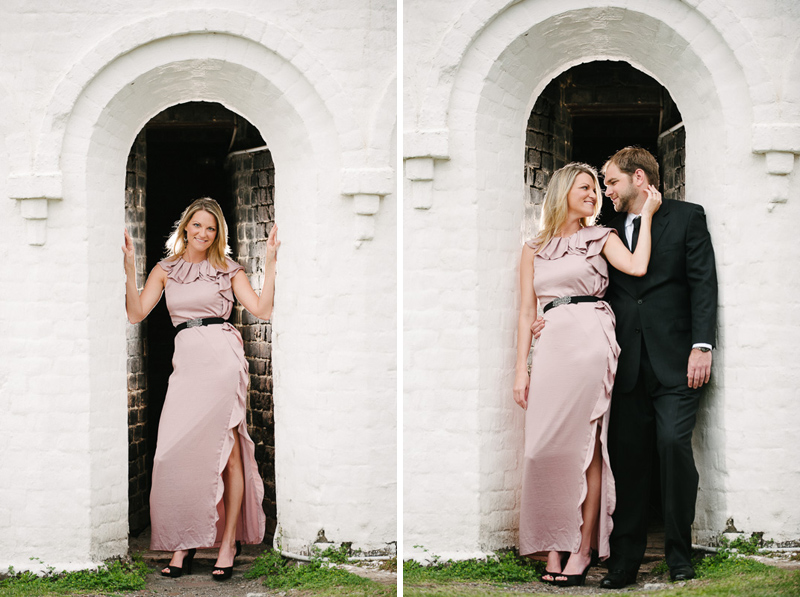 Savannah Engagement Photographer | Concept-A Photography | Megan and Greg 05