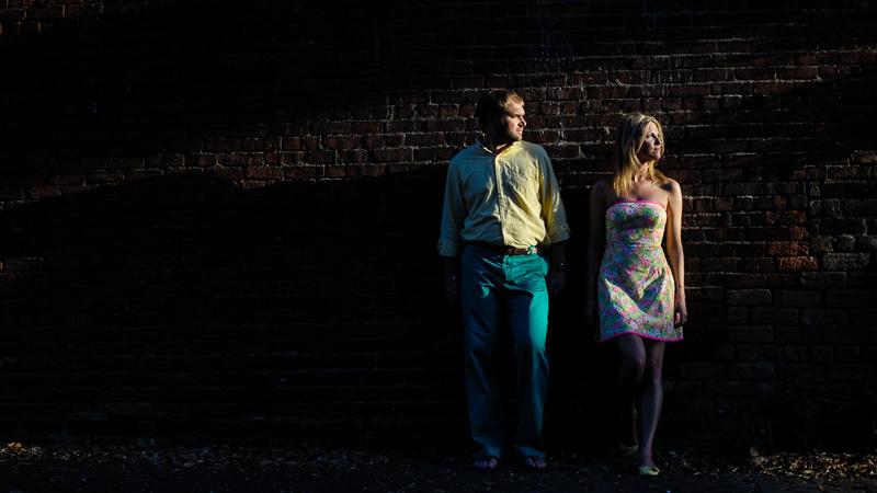 Savannah Engagement Photographer | Concept-A Photography | Megan and Greg 09