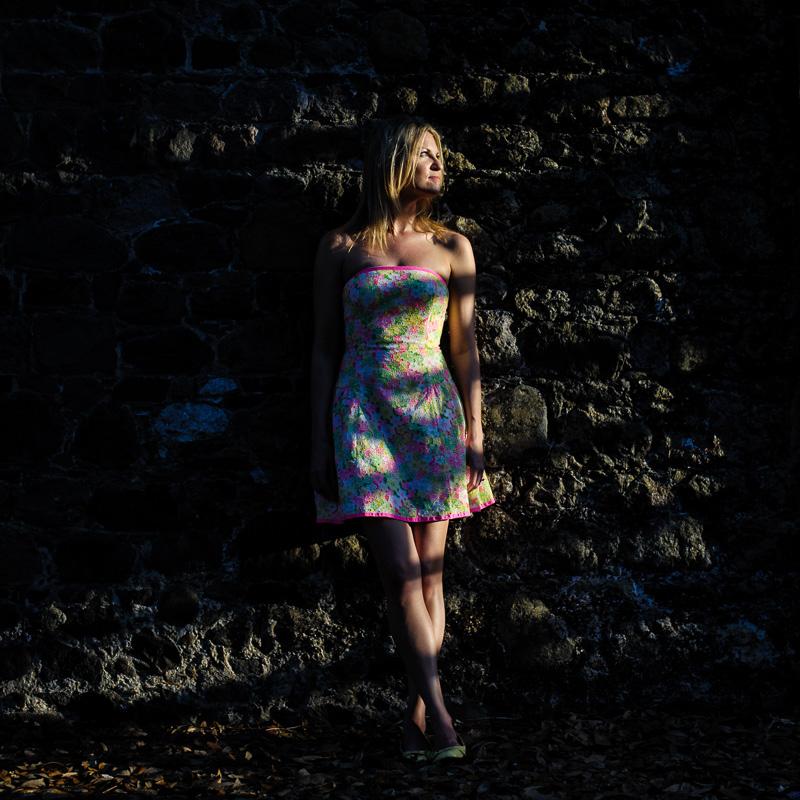 Savannah Engagement Photographer | Concept-A Photography | Megan and Greg 08