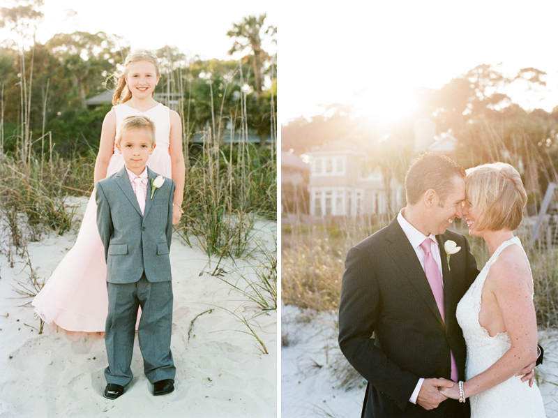 Hilton Head Wedding Photographer | Concept-A Photography | Emily and Jim 08