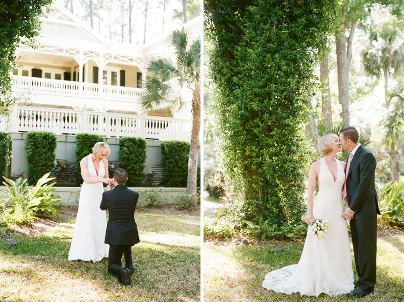 Hilton Head Wedding Photographer | Concept-A Photography | Emily and Jim 01