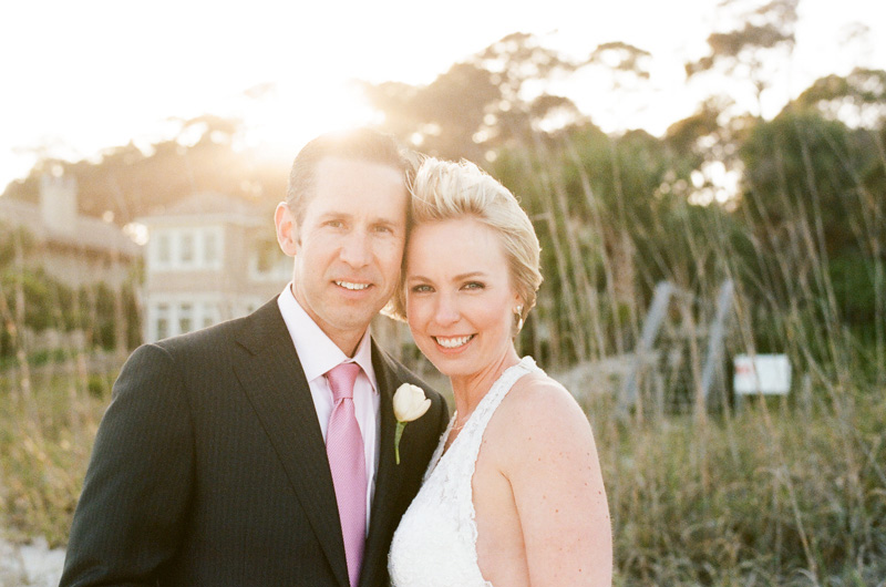 Hilton Head Wedding Photographer | Concept-A Photography | Emily and Jim 07