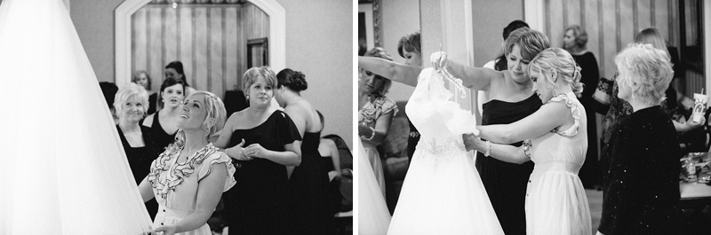 Atlanta Wedding Photography | Concept-A Photography | Melissa and Chris 09