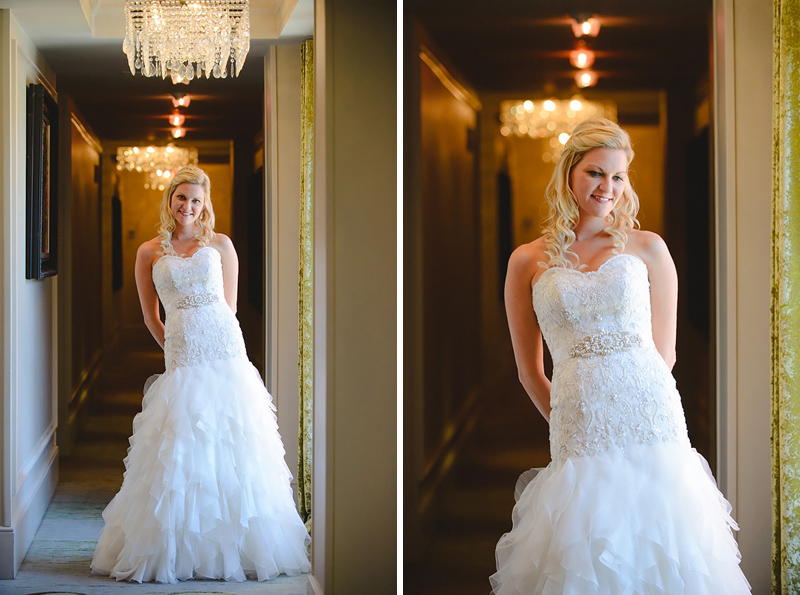 Savannah Wedding Photographer | Concept-A Photography | Megan and Greg 20