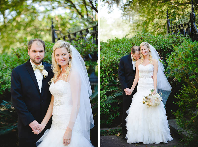 Savannah Wedding Photographer | Concept-A Photography | Megan and Greg 25