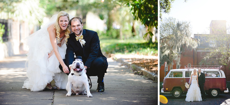 Savannah Wedding Photographer | Concept-A Photography | Megan and Greg 35