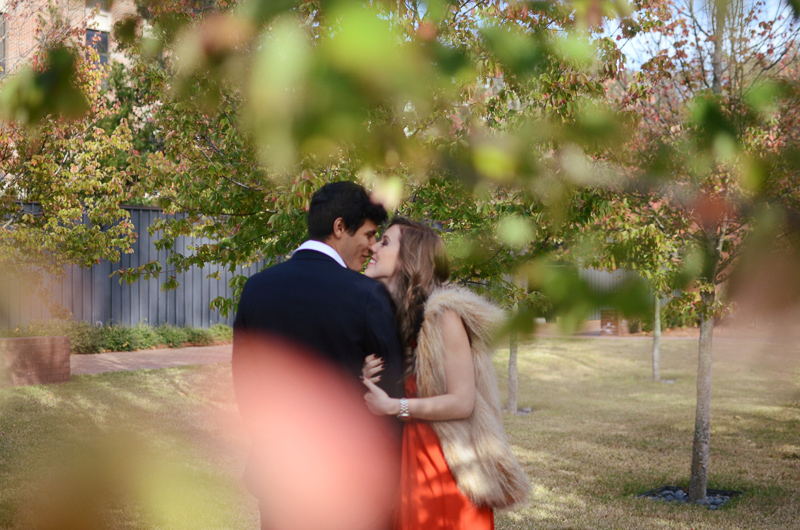 grace-ben-savannah-couples-session004